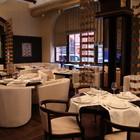 Продавцы гастрономического удовольствия. Открытие нового кафе Grand Grill