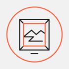 «Яндекс» запустил платформу для создания сайтов и приложений музеев