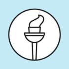На Светлановском проспекте установили светодиодные фонари