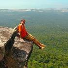 Вокруг света: Путешественники — о расходах, рисках и своих блогах
