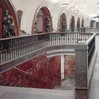 Euronews снял ролик о московском метро
