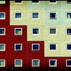Восток VS запад, фотокарта города и Tetris навсегда