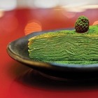 Суши-бар Buba, ресторан «Бабель», пиццерия Zotman Pizza Pie, кафе Ploveberry