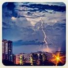 Дождь в Петербурге в снимках Instargam