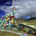 Семь дней в Тибете (продолжение)