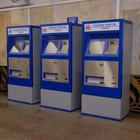 В московском метро установят 300 аппаратов по продаже билетов