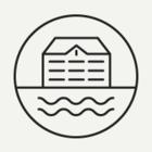 «Современник» закроется на ремонт 1 августа