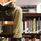 В 29 библиотек можно будет попасть ночью