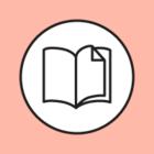 В «Додо/ЗИЛ» открывается детская литературная гостиная