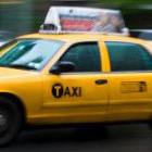 Собянин взялся за московское такси