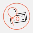 В ГЦСИ представят проект популяризации медиаискусства «Артификация»