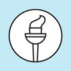 Цифра дня: За сколько продают Олимпийский факел