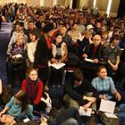 «Наблюдатели Петербурга» после выборов будут следить за чиновниками
