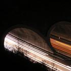 Рязанский проспект расширят и уберут в тоннель