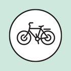 Пешеходам запретят ходить по велодорожкам