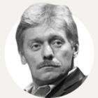 Дмитрий Песков — о Путине и Ходорковском