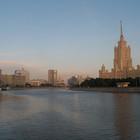 В центре Москвы откроют 18 новых гостиниц