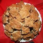 Печенье моей мамы