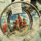 Достать из-под земли: кто и чем торгует в московских переходах