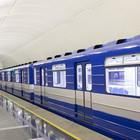 Депутаты предлагают продлить работу метро или сделать её круглосуточной