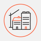 В Сочи демонтируют незаконные «шлагбаумы» во дворах многоквартирных домов