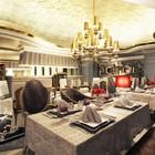 На Новинском бульваре открылся новый отель