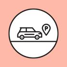 Внутри Бульварного кольца запретят парковаться на дорогах