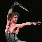 События недели: Новый сезон Большого театра в кино, Гончарова в Третьяковке и Дни другого кино