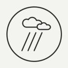 На сколько удалось продлить работу телеканала «Дождь»