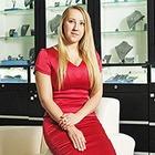 «Небо в алмазах»: Каксоздать самый крупный встране онлайн-гипермаркет ювелирных изделий