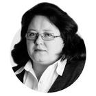 Эксперт — о том, как ВТО отреагирует на санкции России