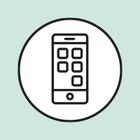 «Афиша-Еда» выпустила мобильное приложение