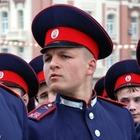 Атаманом будешь: Чему учат в казачьем православном колледже