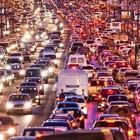 В Москве пройдёт Неделя альтернативных видов транспорта