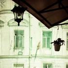 В зоне риска: Дом архитектурной школы Казакова в Малом Златоустинском переулке