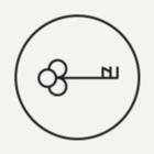 Эрмитаж выпустил аудиогид для iPhone
