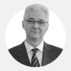 Александр Якоб — о зарплатах чиновников в Екатеринбурге