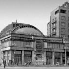 Кинотеатр «Ударник» станет концертным залом
