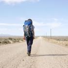 Travel-абонемент, или работа в хостеле за рубежом