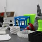 В цифровой мастерской Fab Lab открылся коворкинг