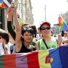 Геи пройдут парадом по улице Сагайдачного