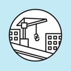 Цифра дня: Сколько украли на реконструкции Генштаба