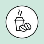 В «Книгах и кофе» стали менять использованные батарейки на кофе