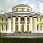 Проект недели: Как Уткина дача станет Музеем городской скульптуры