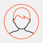 Блогеры — об освобождении Петра Павленского