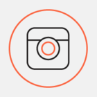 На «Флаконе» 5 августа состоится творческая встреча «Стереофотография: феномен 3D-фото»
