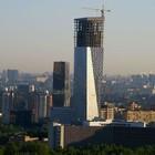 """""""Дом на Мосфильмовской"""" может быть полностью разобран"""