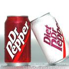 Dr. Pepper – вкус детства