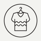 Фэшн-приложение Tagbrand встроили в Товары@Mail.ru