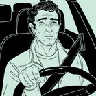 Как всё устроено: Трезвый водитель